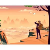 杭州西湖区网页设计商业动画制作哪几家