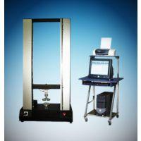 电脑控制拉力试验机