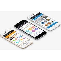 广州建手机网站-广州建手机网站平台-傲蓝软件(优质商家)