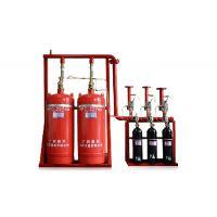 东莞七氟丙烷厂家 东莞气体灭火设备安装 厂