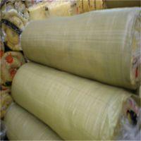 优质耐高温玻璃棉板46kg多少钱