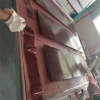 文件柜转印机生产商-文件柜转印机-华宜家机械文件柜转印