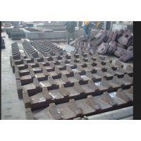 废铜破碎机-鸿源机械厂(在线咨询)-新华区破碎机
