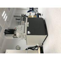 电子显微镜THERMO FISHER主动隔振台-广州至一科技