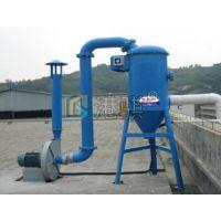 【锅炉脱硫除尘器】脱硫塔管式除尘器厂家价格-港骐