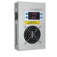开关柜除湿器 厂家直销 电力电柜智能除湿机 环网开关柜除湿器装置