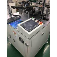苏州汉特士电子元件CCD机器视觉检测设备厂家直销