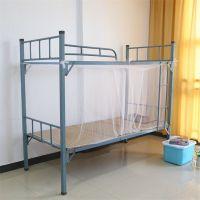 夏季防虫防蚊学生宿舍单人床帘纱织蚊帐1.8*0.9*1.5米寝室蚊帐
