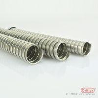 成都一洋五金生产供应成都304不锈钢单勾P3软管