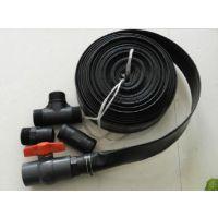 四平市源兴节水灌溉设备厂供应PE硬管,滴灌带,滴灌管件