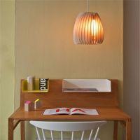 农村致富小项目在家加工办厂合作 筒灯灯具正规手工活外发加工