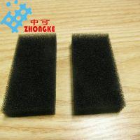 厂家供应空气净化器过滤网  初效过滤棉  耐高温过滤防尘网