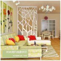 厂家定制防变色易安装居家装饰板材雕刻板波浪板
