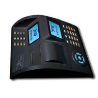 企业食堂餐饮消费机,企业食堂收费系统,员工饭堂刷卡机