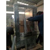 济南地区保温材料抗折试验机