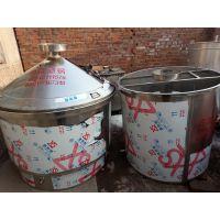 滦平酿酒设备厂家价格-白酒酿造过程-滦平烧酒设备制造厂
