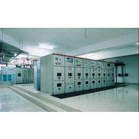 北京长期二手配电柜回收拆除配电室今日地址