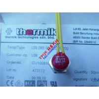 Thermik代理商 thermik L09.060.05.0200/0200温控开关