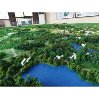 河北沙盘地产模型制作