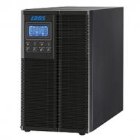 雷迪司G10KL 10KVA 8000W 不间断UPS电源 高频单相UPS电源 雷迪司10KVA