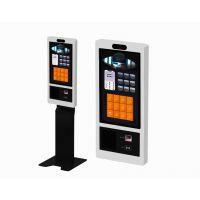 前海高乐安卓智能触控平板广告一体机 支持不同屏幕大小定制