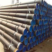 排水用碳钢螺旋钢管厂家