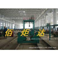 管道预制焊接工作站 管道成型焊接设备