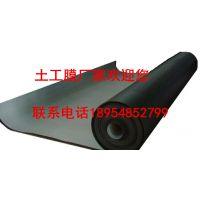 http://himg.china.cn/1/5_640_1052337_800_395.jpg