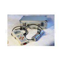 透光率计、透光率测试仪、透光率检测仪、透光率测量