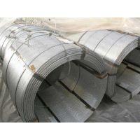 云南钢绞线什么价格 昆明钢绞线单价赣强钢材