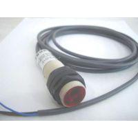 供应欧姆龙/OMRON传感器/自动化plc、