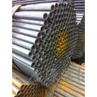 河北焊管架子管厂家价格多少呢