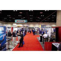 2018 年第30届美国国际电力输配电及可再生能源展览会