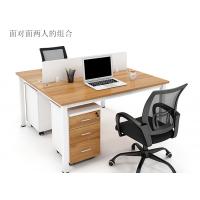 北京办公家具销售办公桌销售办公椅销售