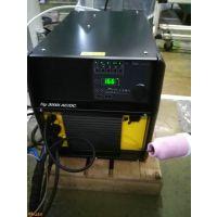 ESAB氩弧焊机OrigoTig3000iAC/DC