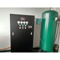 供应制氮机设备部分机型现货