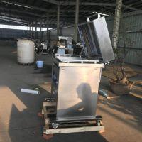 新品推荐腰果真空包装机 盐焗橄榄包装机 广州包装机械