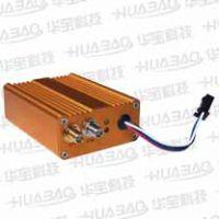 天津汽车卫星定位车载视频监控系统