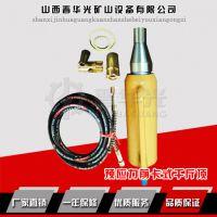 南京27吨千斤顶产品 高压电动油泵 欢迎咨询