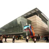 CIE2019年中国国际智能环境博览会