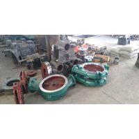 供应湖北天门工业泵100ZBD-400整机及襄阳五二五配件