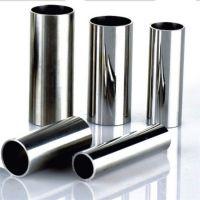 201 304 不锈钢管 圆管 焊管