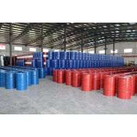 长期现货低价供应 优级品进口二乙醇胺111-42-2