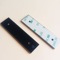 RFID抗金属电子标签超高频 PCB远读距标签 防水电子标签