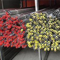 可定制镀锌金属线管铁穿线管走线4分管20镀锌电线管配件规格齐全