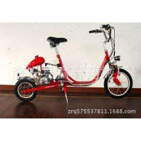 自行车汽油机,汽油机 汽油机 山地自行车