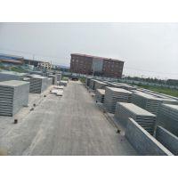 北京钢骨架轻型板厂家选盈义德 B13012 屋面板楼板 栈桥板结实 承重