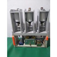 高压真空接触器 CKG4-400/12J 机械保持型真空接触器