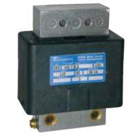 模拟功率控制器,ICElectronic电子接触器