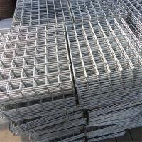 奥科厂家生产低碳钢丝喷塑网片 不锈钢丝网架 温室苗床网片 量大从优